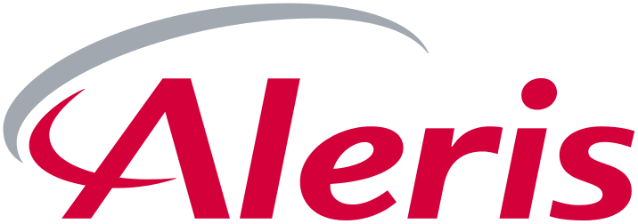 Auction partnerships with aleris aluminum