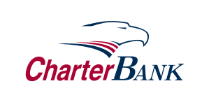 Auction lending from Charter Bank